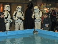 stormtroopers take the pool 2009
