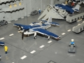 Aircraft-Carrier-Deck-with-