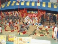 Circus-fun-in-the-Big-Top-M