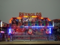Model-Fairground-Rides