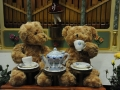 Teddies-Take-Tea