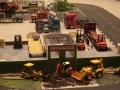 Truck-Arena