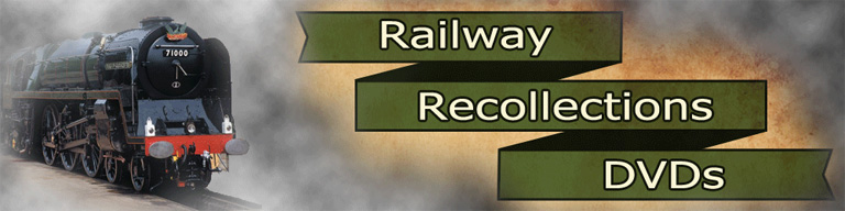 cinema-railwayrecollections
