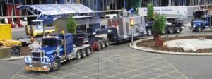 sat-trucks